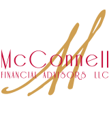 McConnell Financial-Engaging Women. Engaging Wealth.